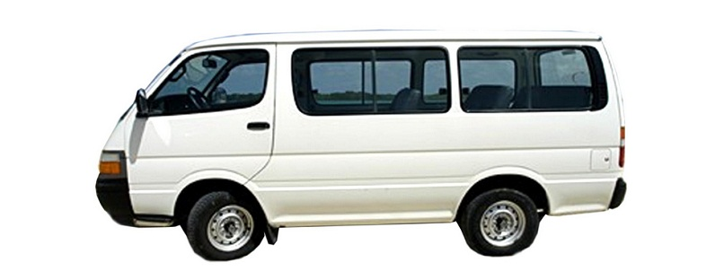 5d13219dd5 Kenya Car Hire 9 seater safari van for hire in Nairobi Kenya - 9 ...